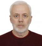 Комаров Андрей Иванович
